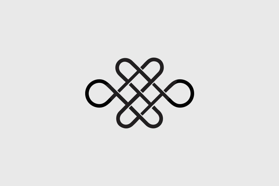 Celtic Knot Framestart